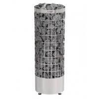 Электрическая печь Harvia Cilindro PC110E HPCE1104