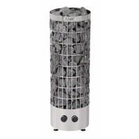 Электрическая печь Harvia Cilindro PC100E/135E HPCE100400