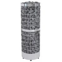 Электрическая печь Harvia Cilindro PC165E/200E HPCE165400