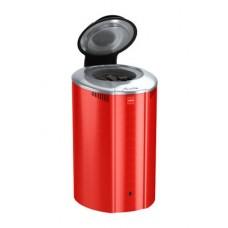 Электрическая печь Harvia Forte AF9 red