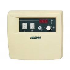 Harvia Пульт управления C150