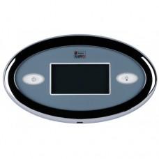 Пульт управления SAWO INT-S Innova Touch S (версия 2.8)