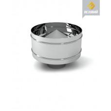 Дефлектор Везувий