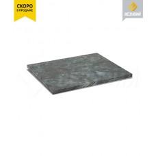 Плитка полированная Везувий пироксенит 300х300х12мм