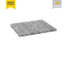 Плитка полированная Везувий пироксенит элит 300х300х12мм