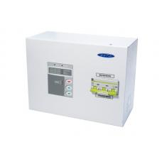 Панель управления ZOTA ЭВТ - И3 (18-24 кВт)