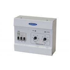 Панель управления Zota ЭВТ - И1 (15 кВт)