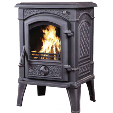 Печь-камин SVEN