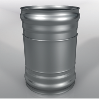 Адаптер котла-переход АКПМ Моно, диаметр 150 мм