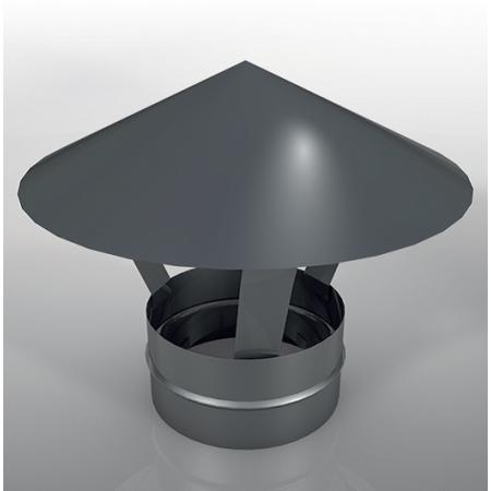 Зонт ZM Моно, диаметр 120 мм