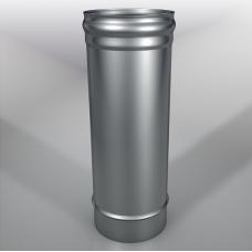 Труба DTM 500 Моно, диаметр 120 мм