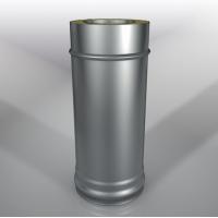 Труба DTT 500 Термо, диаметр 115 мм