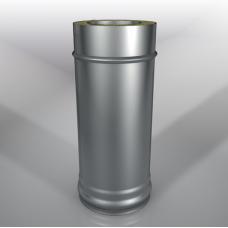 Труба DTT 500 Термо, диаметр 120 мм