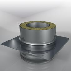 Площадка монтажная MPT Термо, диаметр 120 мм