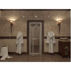 Стекляная дверь Doorwood Арка-1.1