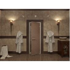 Стекляная дверь Doorwood Арт-5