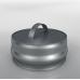 Заглушка ревизии Моно, диаметр 115 мм
