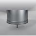 Конденсатоотвод Термо, диаметр 210 мм