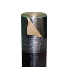 Фольга на бумажной основе 18м2