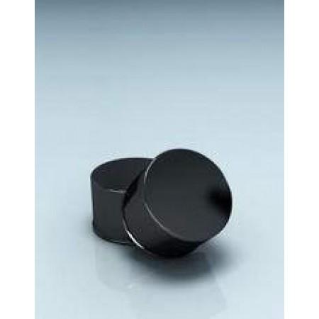 Заглушка глухая М, D-150