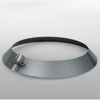 Фартук/ 201, диаметр 180 мм