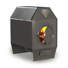 Печь длительного горения Ермак-Термо 300
