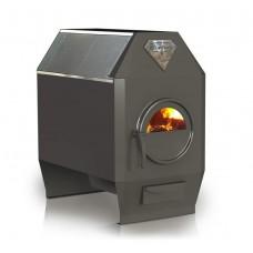 Печь длительного горения Ермак-Термо 300-С