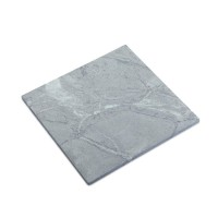 Талькомагнезит плитка 300х300х10