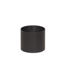 Гильза КПД М-М 180 мм