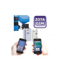 Модуль GSM для котлов Zota Lux/MK
