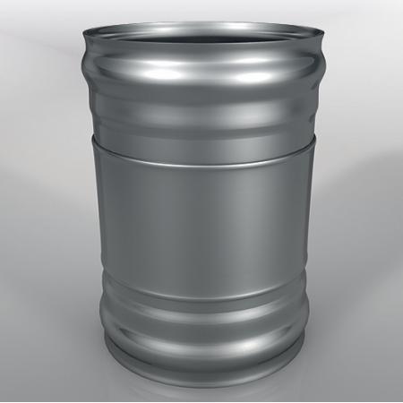 Адаптер котла-переход АКПМ Моно, диаметр 115 мм