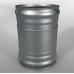 Адаптер котла-переход АКПМ Моно, диаметр 120 мм