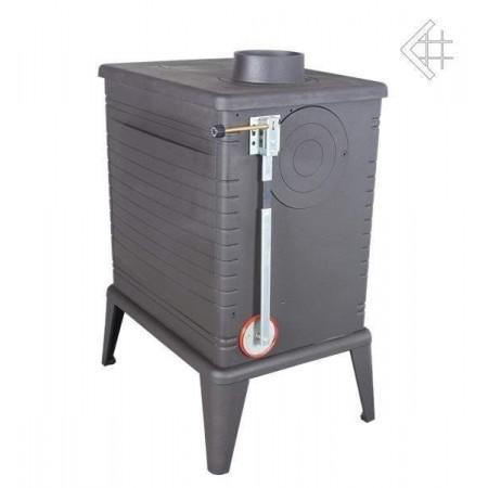 Koza/K10 (термостат)