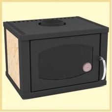 Дополнительный модуль Духовка для печей Варта, Варта 3D