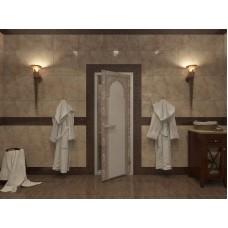 Стекляная дверь Doorwood Арка-2.3