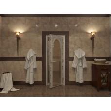 Стекляная дверь Doorwood Арка-2.4