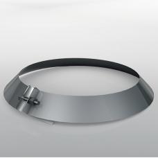 Фартук/ 201, диаметр 220 мм