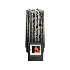 Печь для бани Helo Rocher Wood SL