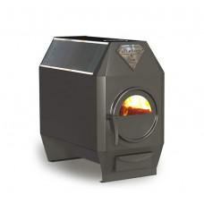 Печь длительного горения Ермак-Термо 200-С
