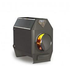 Печь с водяным контуром Ермак-Термо 250-АКВА