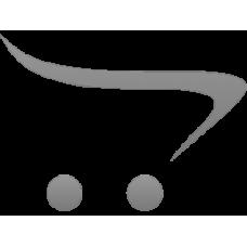 Чугунная печь Везувий Сенсация 22 антрацит (ДТ-4) б/в
